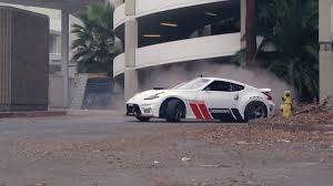 nissan 370z for sale cheap nissan 370z car news and reviews autoweek