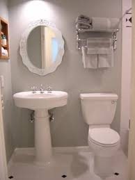 inexpensive bathroom remodel ideas 150 best small bathroom designs images on small