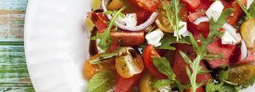 recette de cuisine legere recette de salade salade légère ou repas vite une recette de