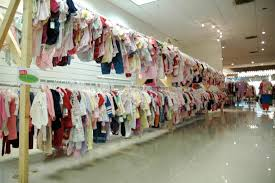 buying great baby boutique clothes online a definitive guide