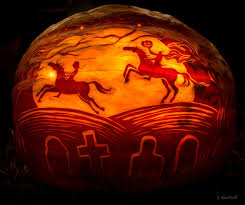 top pumpkin carving ideas artofdomaining com