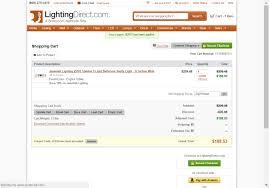 lighting the web coupon lumens coupon code airborne utah coupons 2018