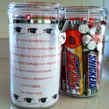 cool graduation gifts 93 best senior year graduation gifts and party ideas images on