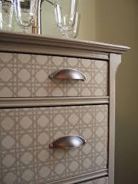 unique kitchen cabinets hardware kitchen decoration