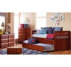 merlot bedroom furniture set factory bunk beds