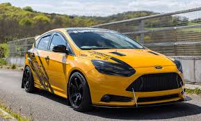 2013 ford focus st upgrades stratified flash tune focus st mk3 fost ft 50 00usd