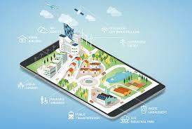 chambre de commerce barcelone barcelone une nouvelle vision de l économie verte pour la
