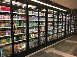 Home Brew Store by Ev Grieve Whole Foods Market Bowery Replacing Beer With Coffee