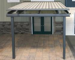 Canopy For Backyard by Shades For Business Patio Enclosures Patio Rooms Backyard