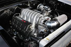 1968 dodge charger engine 1968 dodge charger browns autos
