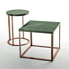 antonio citterio tavolo lithos da b u0026b italia cose pinterest