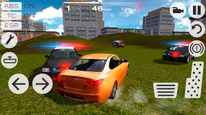 city car driving lamborghini car driving racing 3d android apps on play