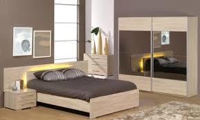 chambre a pas cher déco chambre coucher moderne pas cher 36 lyon chambre coucher