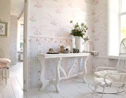 Schlafzimmer Romantisch Dekorieren Tapete Schlafzimmer Romantisch