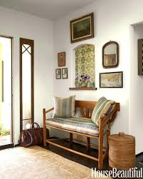 apartment entryway decorating ideas front entryway decorating ideas medium size of apartment entryway