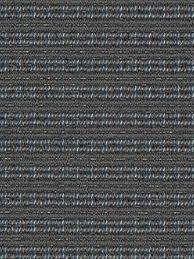teppichboden design vorwerk projection new nandou design umbra teppichboden gewebte schl