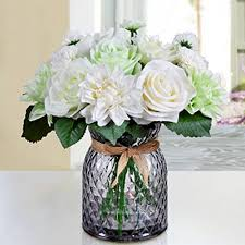 bouquets for wedding silk bridal bouquets for wedding