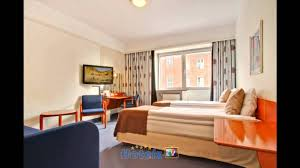 richmond hotel copenhagen denmark youtube