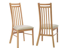 Kitchen Chairs For Sale Kitchen Chairs Dining Thirty Seven Variations Cool Dining