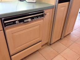 quartz countertops with oak cabinets pickled oak cabinets counter color considering quartz granite