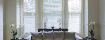 buy window blinds online fashion blinds dublin