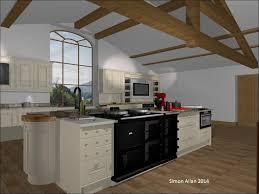 Freelance Kitchen Designer Freelance Kitchen Consultant And Designer