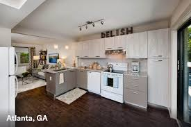 3 bedroom apartments for rent in atlanta ga big city apartments for 1 000 real estate 101 trulia blog