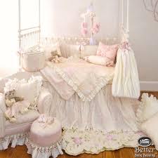 girls princess bedding toddler bedding sets baby princess crib bedding sets bed