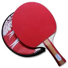 best table tennis paddle for intermediate player top 15 for best ping pong rackets cool sport products