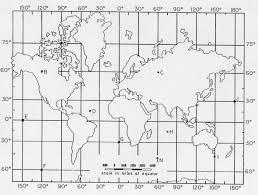 map using coordinates ltlng jpg