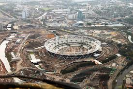 development through sport the eu and the olympics politheor