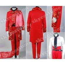 Halloween Costumes Phantom Opera Popular Phantom Opera Costumes Buy Cheap Phantom Opera Costumes