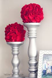 Ideas To Decorate For Valentine S Day by Best 25 Valentine Decorations Ideas On Pinterest Diy Valentine