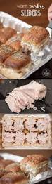cooking turkey night before thanksgiving best 25 turkey cooking times ideas on pinterest turkey cooking