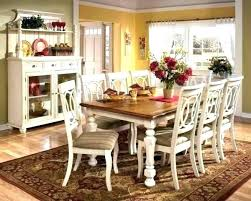 country style table and chairs country farmhouse furniture farmhouse style kitchen chairs country