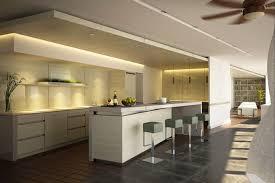 Modern House Ideas Interior Modern House Interior Design Ideas
