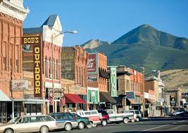contests and sweepstakes friday night live small towns and free