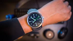 best android watches of 2018