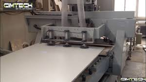 Jet Woodworking Machines South Africa by Australia Cnc Nesting Machine Brazil Cnc Wood Machining Center