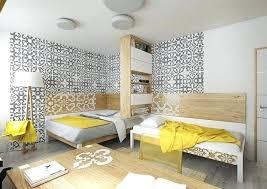 armoire chambre noir laqué chambre meuble noir couleur chambre ado 92 grenoble armoire