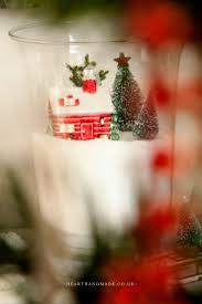 insanely easy christmas decoration ideas you will adore heart