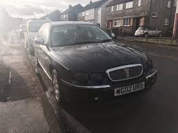 sold force hail rover 75 2 0 v6 manual â 100 spears or reapers