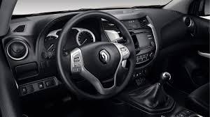 renault alaskan interior design alaskan personbilar renault sverige