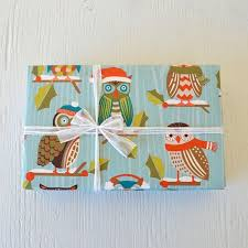 where the things are wrapping paper 34 best wrapping paper images on wrapping gifts