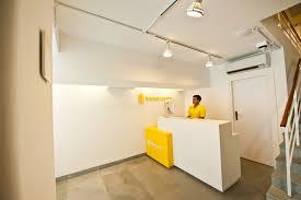 interior design build projects ultraconfidentiel new delhi india