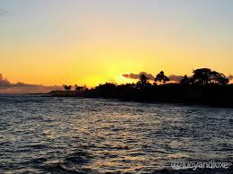 kauai grand hyatt kauai resort u0026 south shore lucy u0026 luxe