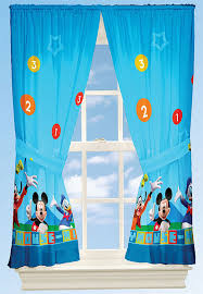 mickey mouse clubhouse bedroom window curtains good of mickey mouse clubhouse bedroom curtains