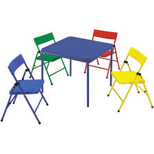 Kid Vanity Table And Chair Kids Table And Chair Set Kmart Home Design Ideas