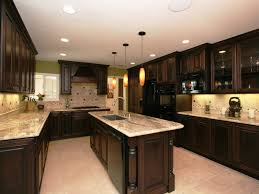 download kitchen cabinets ideas gurdjieffouspensky com