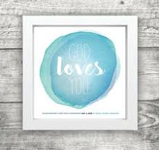 gifts for communion personalized baptism or communion gift por wordsworkprints